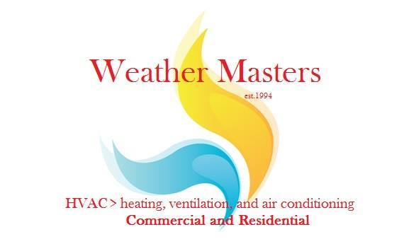 Weather Masters HVAC
