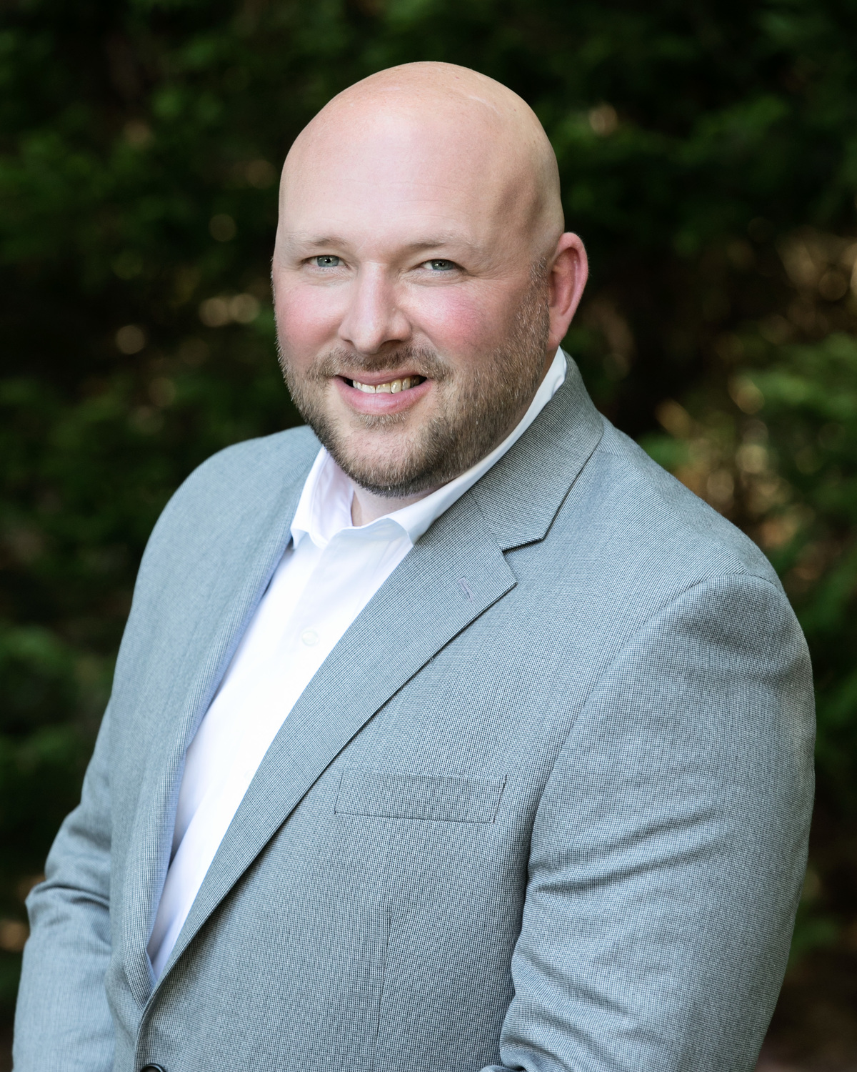 "<span style=""font-weight: bold;"">Christopher Boone - Realtor/Listing Specialist/Team Lead</span>"